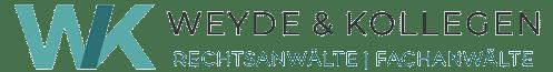 Weyde & Kollegen Rechtsanwälte